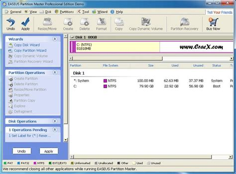 easeus partition manager full version download easeus partition master 10 5 serial number crack full free