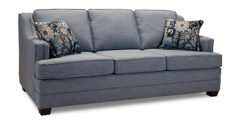superstyle sofa 9658