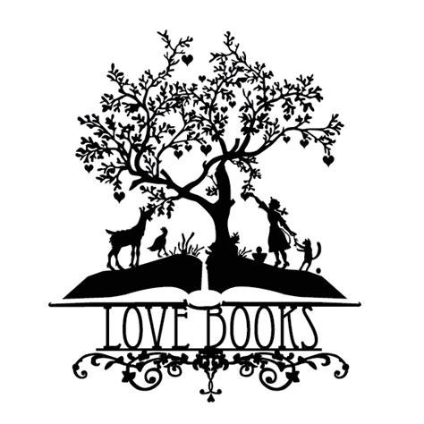 logo design love book 14 reasons i love books marcie brock book marketing maven