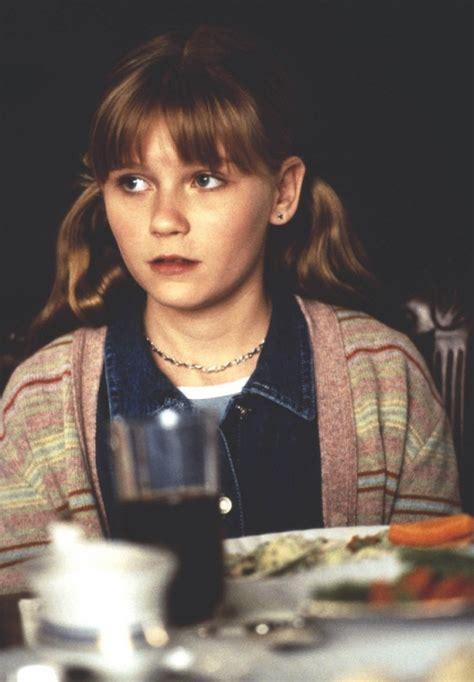 jumanji movie age appropriate jumanji 1995