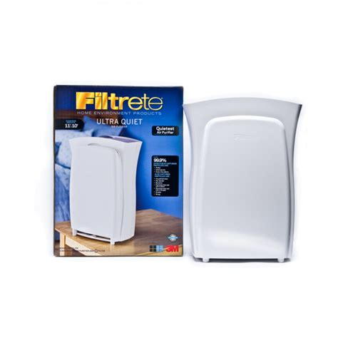 3m filtrete fap01 rs ultra air purifier fridgefilters
