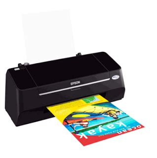 resetter epson cx3500 canon epson stylus cx3500 scanner driver windows 7 ggetpr