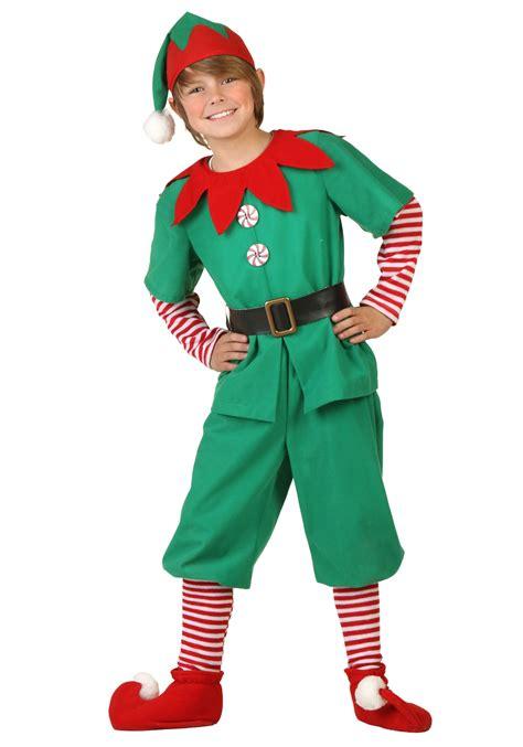 printable elf outfit santa s elfs search results calendar 2015
