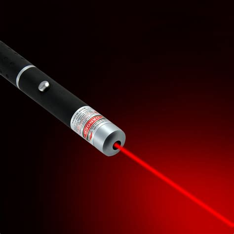 Laser Light Pointer by Green Blue Laser Pointer Light Pen Visible Beam High