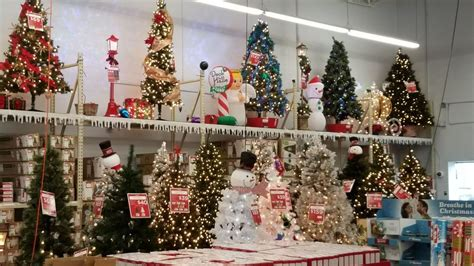christmas trees bellingham wa trees yelp