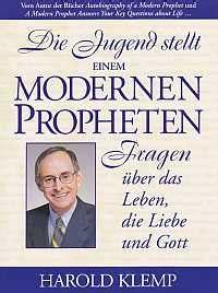 libro die spirituelle schatzkiste fr das gute buch verlagsanstalt spirituelle literatur fr