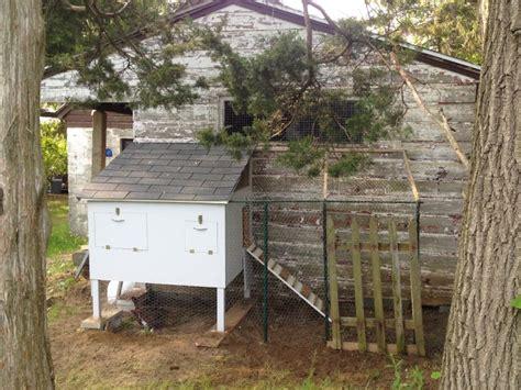 my backyard chicken outdoor furniture design and ideas