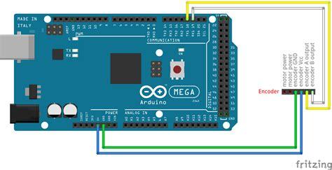 best free encoder image encoder circuit diagram best free