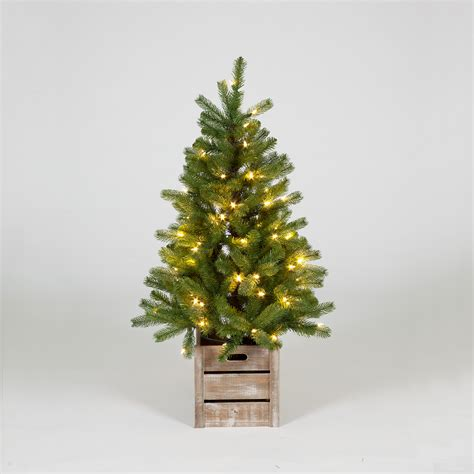 christmas trees at wilkinsons wilkinson 4ft luxury tree green gift shop