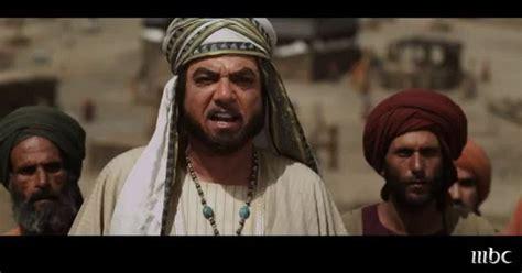 film perang hudaibiyah kisah teladan 354 kisah abu sufyan bin harb ra