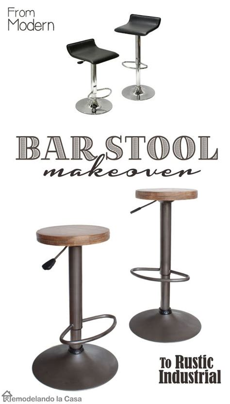47 best images about bar stools galore on