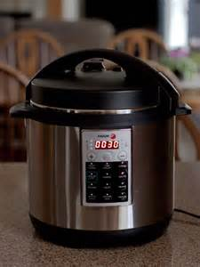 cooker cook books fagor america premium electric pressure cooker