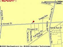 Image result for 37 w broad st columbus