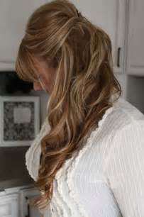 hair with lifht highlights 40 blonde and dark brown hair color ideas hairstyles