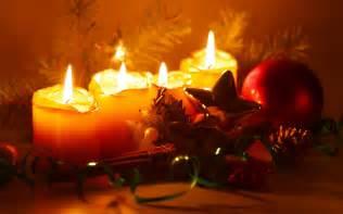bilder bilder zu weihnachten