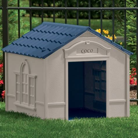 xl dog house for sale 34 doggone good backyard dog house ideas