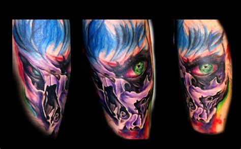 macedonian tattoos designs 18 best artist emilija pendeva images on
