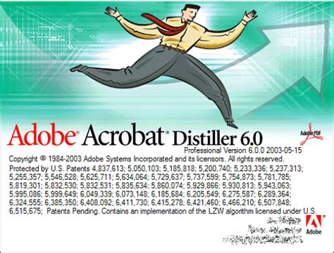 compress pdf distiller adobe acrobat distiller check how to use it now