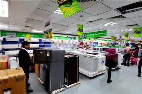home appliance stores in patna list of electronic stores