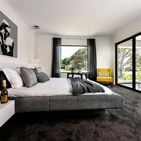 Create Bedroom Design 10 Exciting Bedroom Decorating Ideas And Design