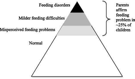 eating pattern meaning a practical approach to classifying and managing feeding