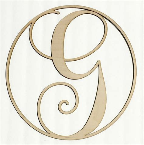 1000 ideas about monogram template on pinterest fancy