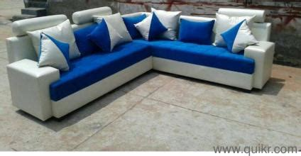 new low cost sofas low price sofas factory outlet sofas low price new home