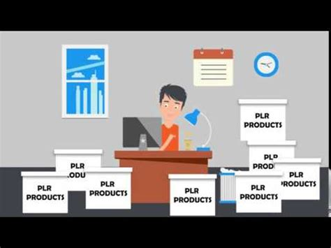 Home Based Business Makemoneyinlife Best Home Based Business Ideas How To Make Money