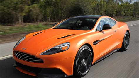 orange aston mercedes benz amg gts wallpapers 4k 5k 8k