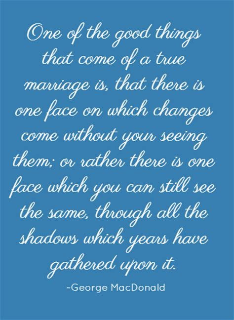 Wedding Anniversary Celebration Quote by Happy Marriages Quotes In Celebration Of My 29th Anniversary