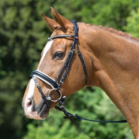 comfort bridles reviews kieffer comfort lyon snaffle bridle eaglewood equestrian
