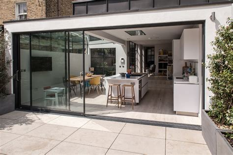 striking kitchen patio door ideas patio door ideas kitchen