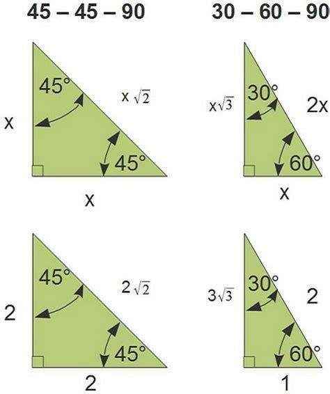 Triangle Pattern Problem | trigonometry made easy