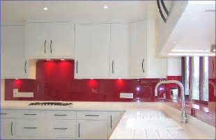 kitchen splashback tiles ideas space inspirers kitchen splashbacks