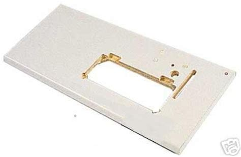 industrial sewing machine table top industrial sewing machine table top on popscreen