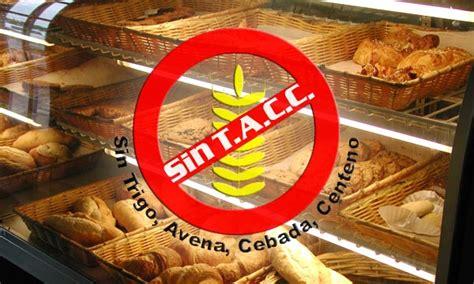 alimentos prohibidos para celiacos comida para cel 237 acos 191 c 243 mo es la dieta sin gluten