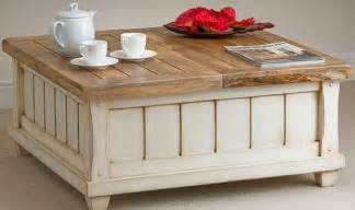 Rustic Coffee Tables With Storage Furniture Rustic Coffee Tables With Storage Rustic End Tables With Storage Rustic End