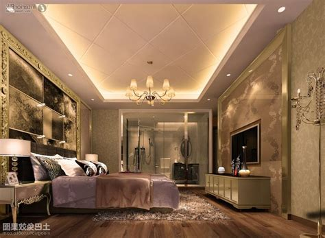 gibson board for bedroom best 25 gypsum ceiling ideas on pinterest ceiling