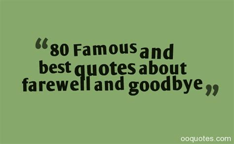 film quotes goodbye funny farewell quotes goodbye quotesgram