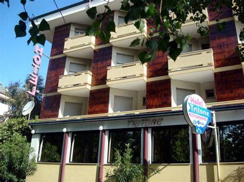 hotel tritone porto san giorgio hotel tritone 3 porto san giorgio