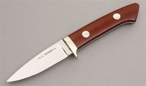 knives catalog request a g gents drop point klc07822 cutting edge