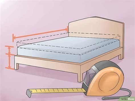 come cucire una mantovana come realizzare una mantovana per giroletto wikihow