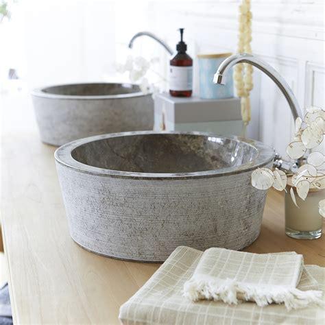 Altes Waschbecken Polieren by Marmorwaschbecken Exo Stri Grey Kauf Von