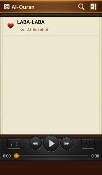 download mp3 al quran untuk android unduh al quran gratis 114 surah mp3 gratis android