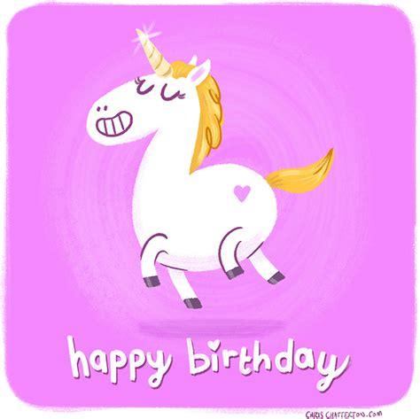 Unicorn Birthday Meme - happy birthday unicorn my blog