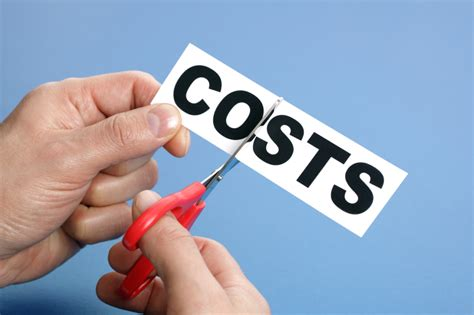 how much does it cost for how much does it cost to create an android app