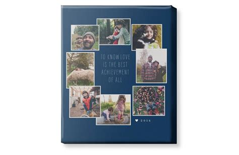 15 sweet 45th wedding anniversary gift ideas ideas and inspiration for every occasion shutterfly