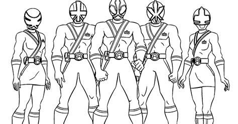 power rangers para colorear e imprimir dibujos sin colorear dibujos de personajes de power
