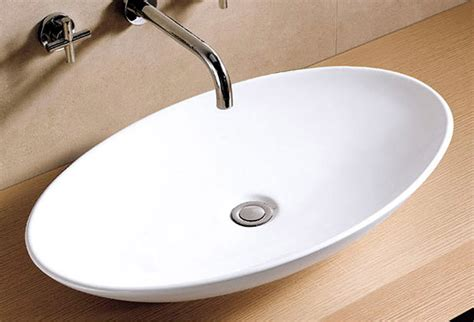 corian aufsatzbecken aqua badm 246 bel waschtisch keramik waschbecken