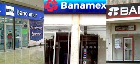 banco mais ganan los bancos se joden a los pobresradioamlo org